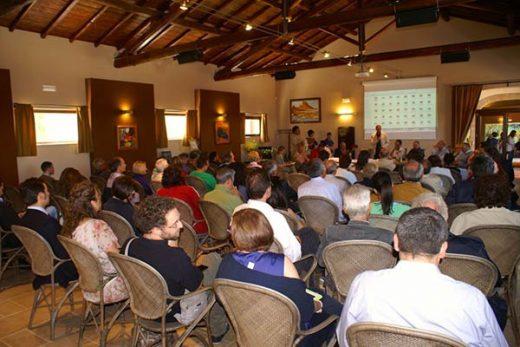 Locali conferenze sicilia presso il Casale di Emma