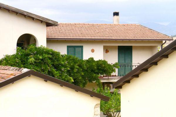 Location matrimoni a Caltanissetta