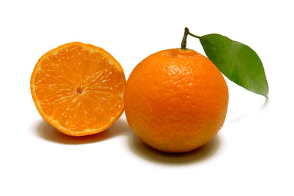 Clementine (mandarancio)