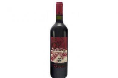 vino nero bufaleffj